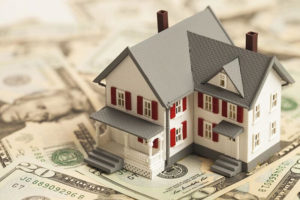 What-Are-The-Factors-That-Affect-Your-Home-Insurance-Rate-1