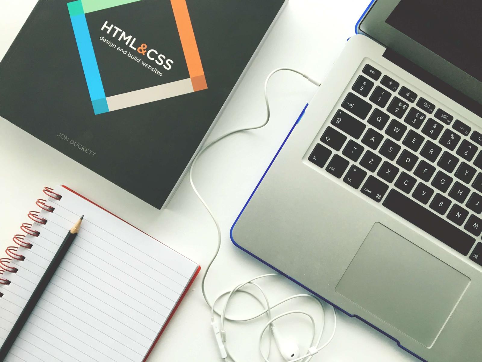 design-development-electronics-326424