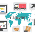 E commerce features