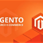 Enhance Your eCommerce Business With Powerful Feautures Of Magento