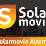 SOLAR MOVIES ALTERNATIVES