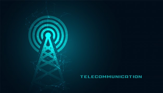 Telecommunication jobs