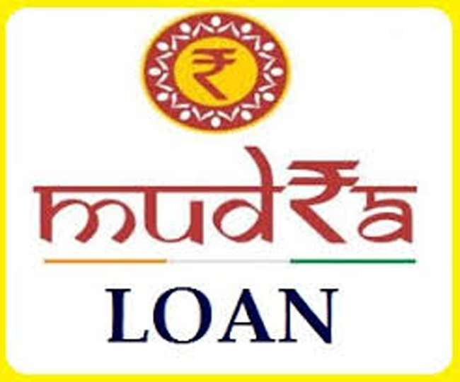 The-Benefits-and-Eligibility-Criteria-for-a-Mudra-Loan