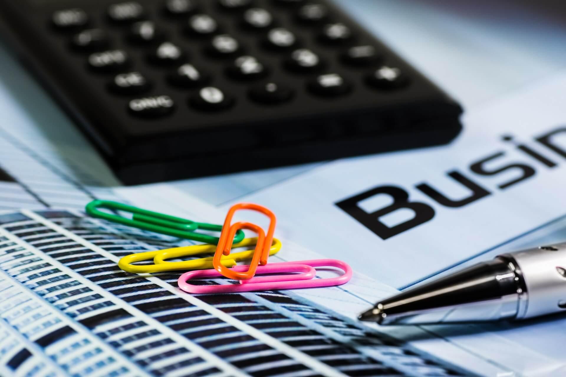 credit loan facilities
