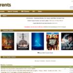 glotorrents-proxy-mirror-sites