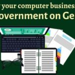 Grow your computer business