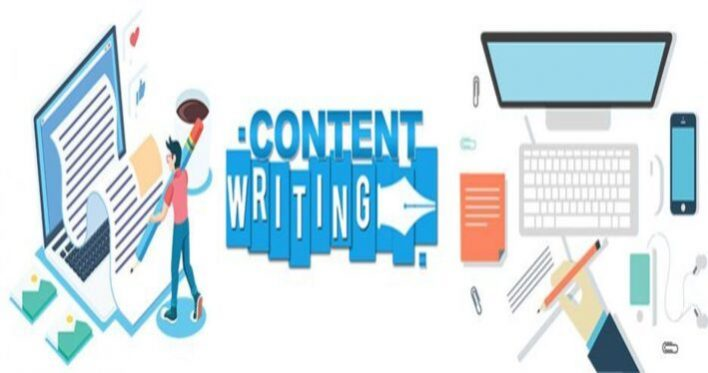 tips7 tips for content optimization
