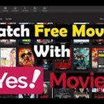yes movies alternatives