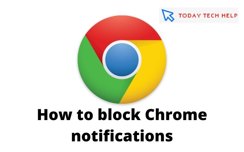 How to block Chrome notifications