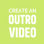 Youtube Editor & Outro Maker For Youtube