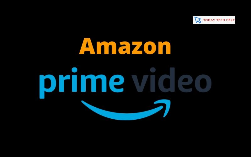 How to get Amazon Prime Video for free