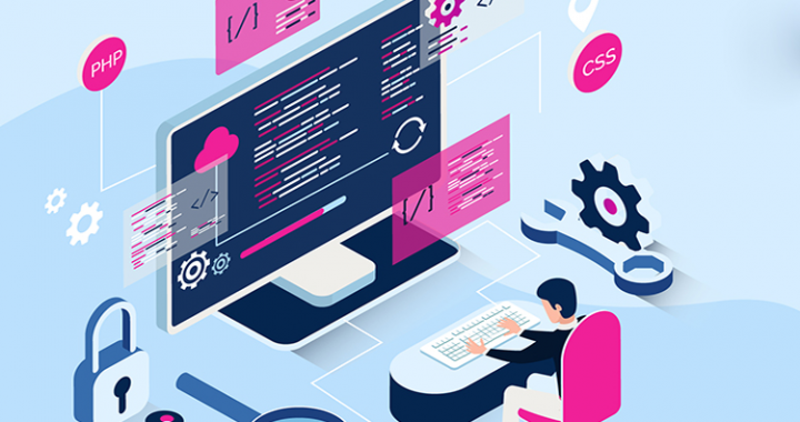 WHAT MAKES A WEBSITE DESIGN COMPANY DEAL FOR YOUR PROJECT?