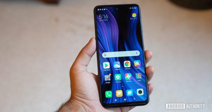9 Best Flagship Phones in India