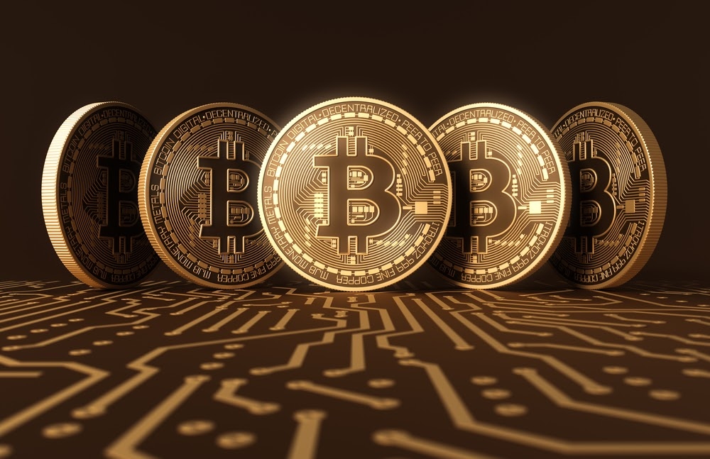WHY ARE BITCOIN PRICES FALLING: EXPERT ANALYSIS