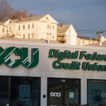Digital Federal Credit Union
