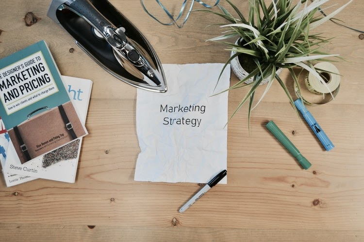 7 Surefire Marketing Tips to Gain More Clients for Your SaaS Business