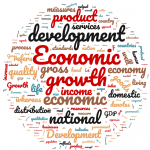 What Is Economic Growth