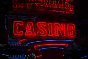 tips for casino slots