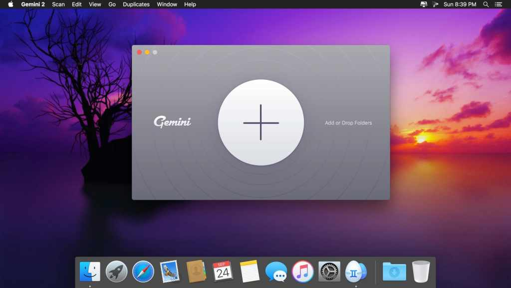 Apps To Help You Maintain Your Mac's Performance