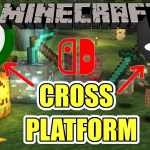 Is Minecraft Cross Platform