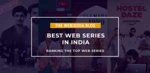 Indian Web Series List