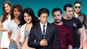 Richest Actor in India