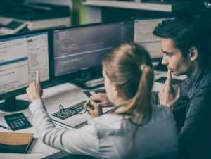 About Custom Software Development