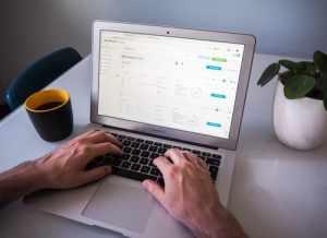 Ways To Increase Online Sales